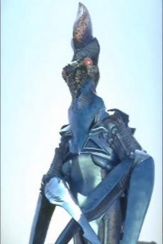 File:Powered Alien Baltan.png