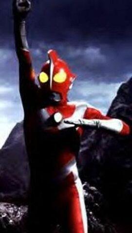 File:UltramanZearth.jpg