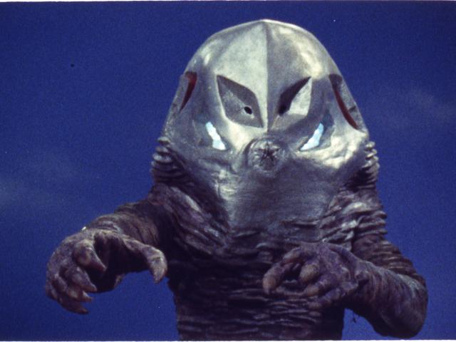 File:Alien zarabb.png