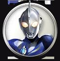 File:Cosmos Logo.png