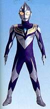 File:Ultraman Tiga Sky Type.jpg