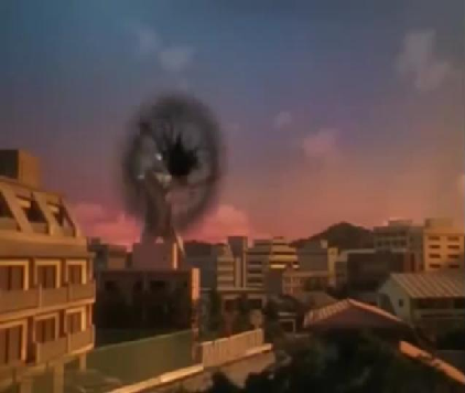 File:Imitation Ultraman Dyna Miracle Energy Barrier.png