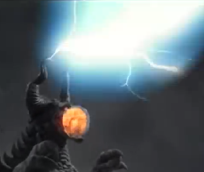 File:Pazuzu Horn Lightning Fire Ball.png