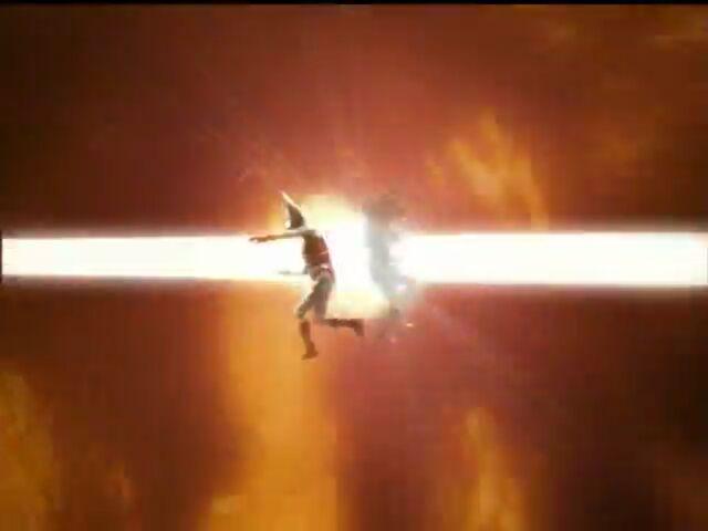 File:Final Duel with Alien Empera..jpg