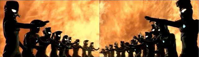 File:Ancient Giants War.jpg