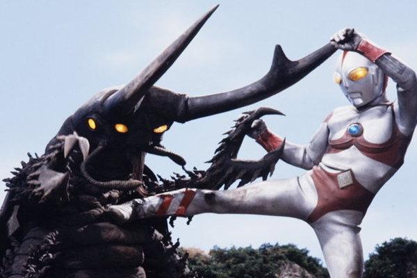 File:KUWAGANDA III.jpg