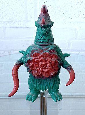File:Ultra Monster Series Astromons 1989.jpg