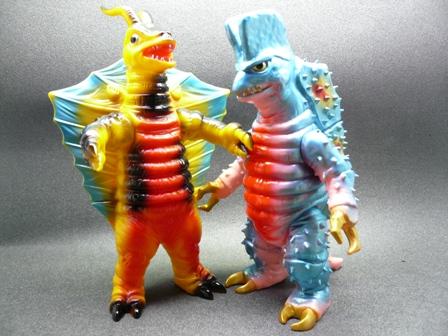 File:King-Maimai-toy2.jpg