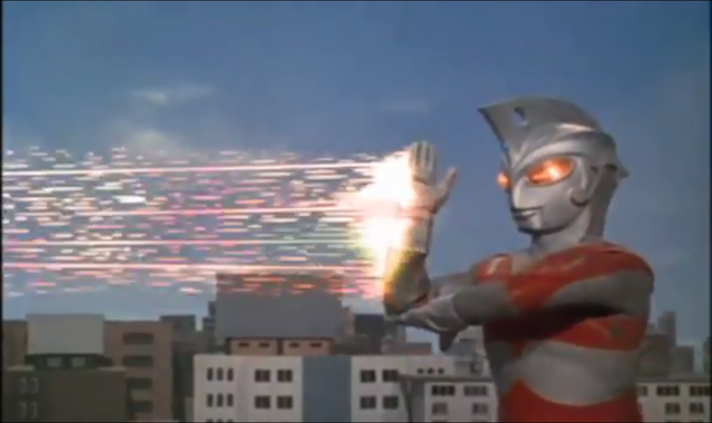 File:Ace uses Metallium Ray the first time.png