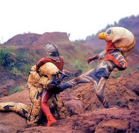 File:Alien-Guts-Eleking.jpg