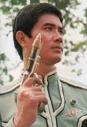 Dan Moroboshi I