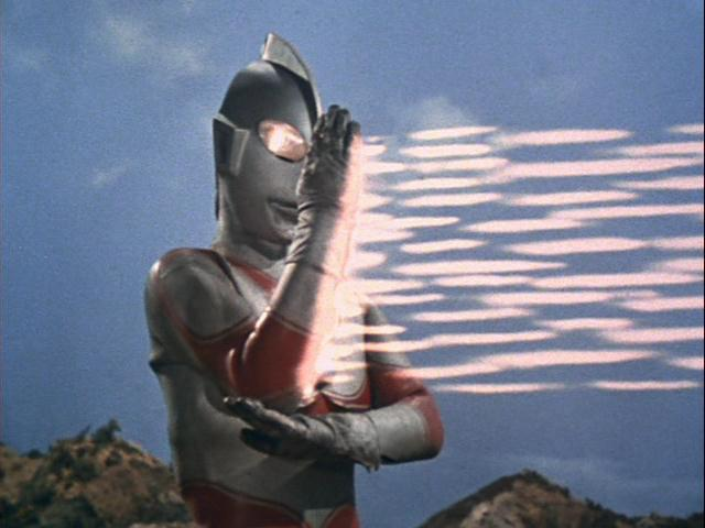 File:Ultraman-Jack-Cinerama-Shot.jpg