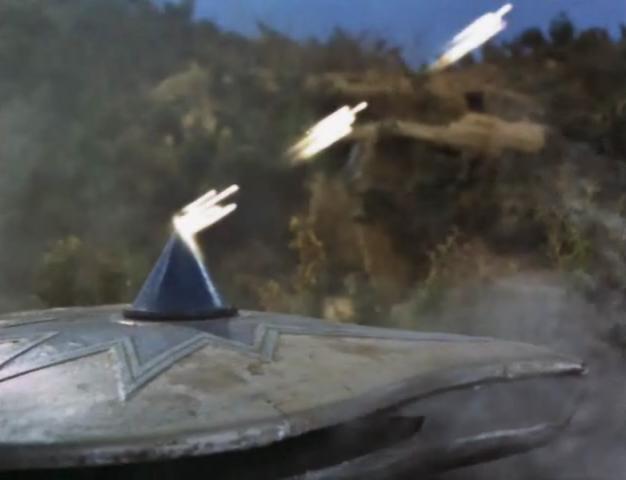 File:Alien Mefilas Energy Blasts.png