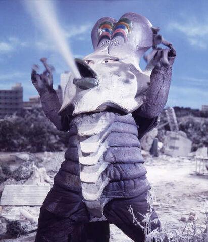 File:Alien-Varduck1.jpg