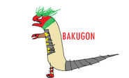 BakugonAe