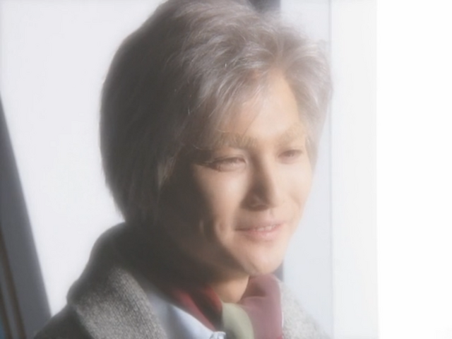 File:Elderly Kaito 2076.png