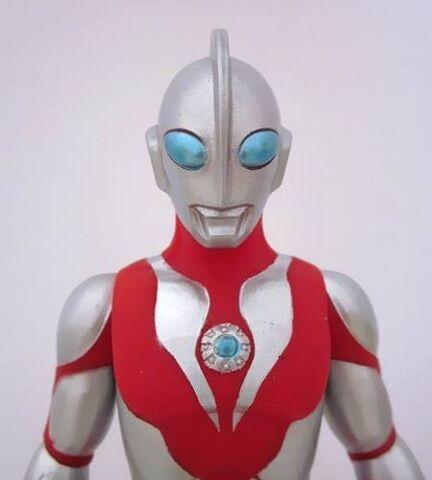 File:Resize of Ultraman Powered Primary 121010001009 ll.jpg.jpg