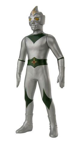 File:Legend-Hero-Returns-Mirrorman.jpg