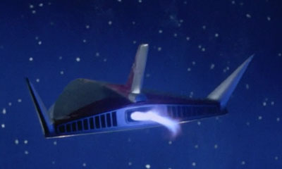 File:Space sub vtol.png