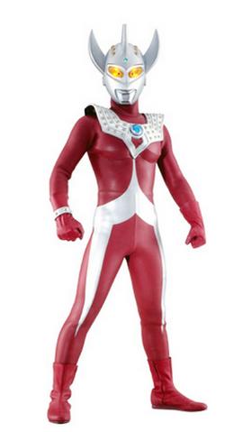 File:Ultraman T.png
