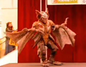 File:Kyuranos Stage Show.png