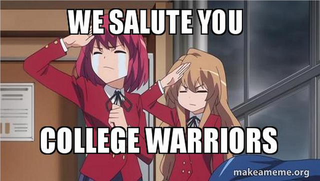 File:Salute to college warriors.png