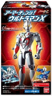 Armor-Change-Ultraman-X-packaging