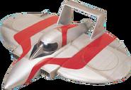 MAT-ARROW-2