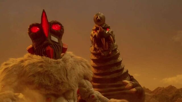 File:Ultraman X-Black King Screenshot 006.jpg