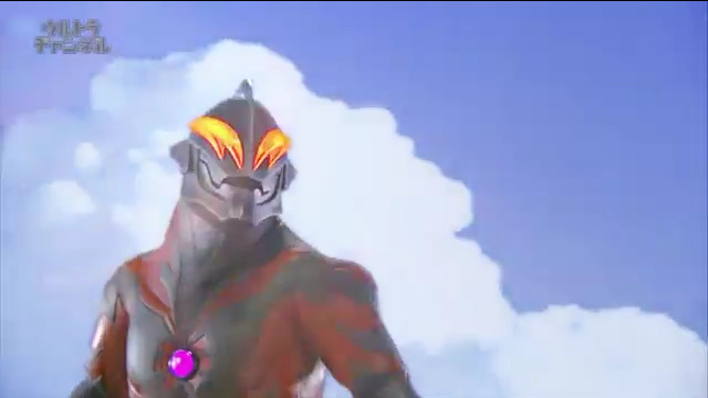 File:While Belial's hand already unhold,Belial looking at flying Zero.jpg