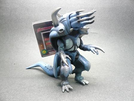 File:Gloker Rook toys.jpg