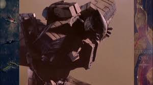 File:MG5 liftoff.jpeg