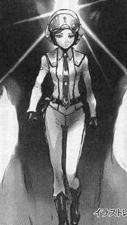 File:Ultraman F Fuji Tain.jpg