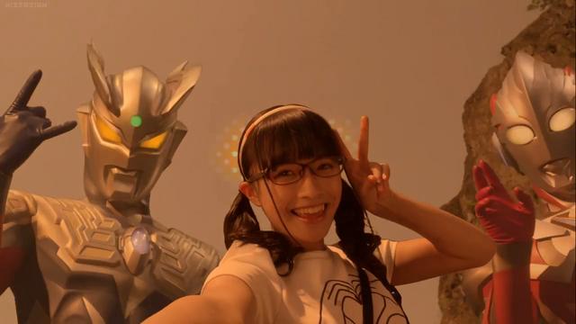 File:Zero & X selfie with Rui.png