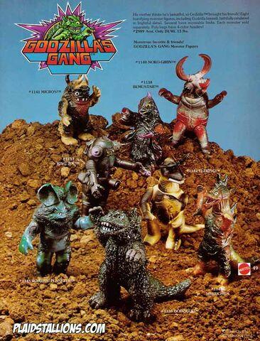 File:Godzilla's Gang!!!!!!!!!.jpg