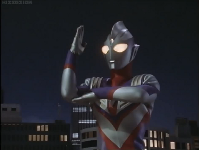 File:Tiga Multi in Zepellion Ray's stance.png