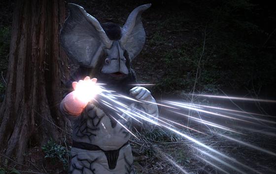 File:Icarus Ginga 2.jpg