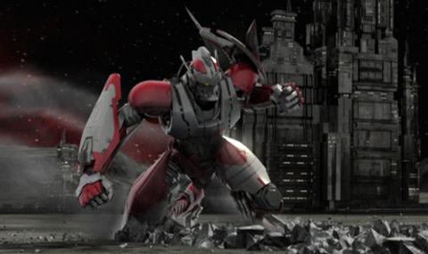 File:Jean-bot battle ready.png