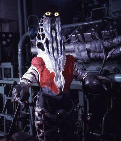 File:Alien-Godola 0.jpg