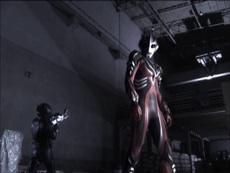 File:Mephisto and Mizorogi meet.jpg