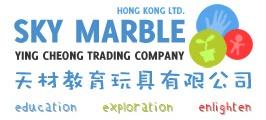 File:Sky-marble-logo.jpg