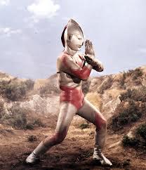 File:Ultraman Jack 14.jpg