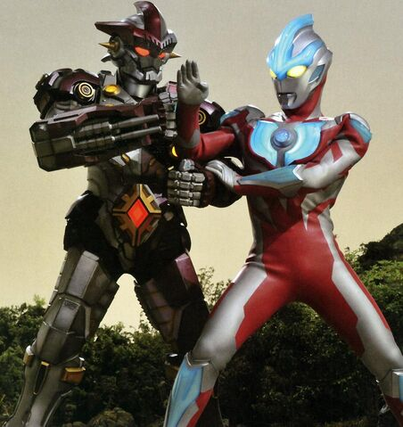 File:Ginga vs Jean 9.JPG