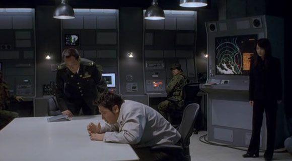 File:Maki Interrogation.jpg