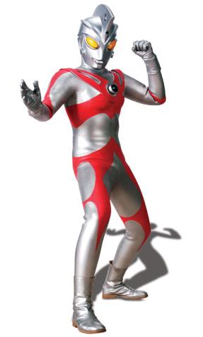 File:Thai Ultraman Ace.png