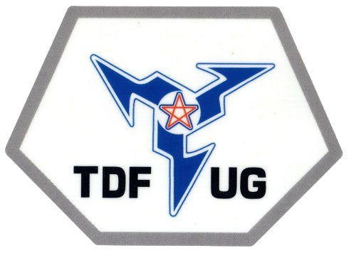 File:UG belt buckle.png