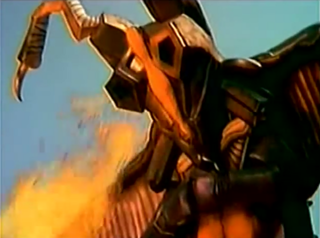 File:Powered Zetton Fire Ball.png