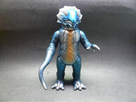 File:Alien Boze Figure.jpg