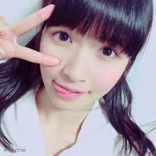 File:Haruka selfie.jpg