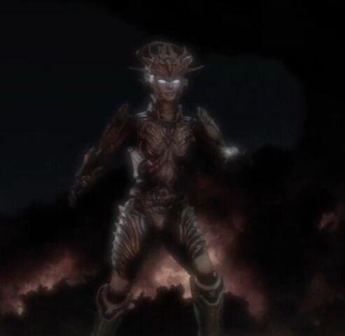 File:Alien Kanon.jpeg
